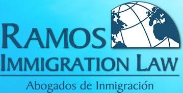 Ramos Immigration Law Abogados de Inmigracion