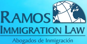 Ramos Immigration Law Abogados de Inmigracion