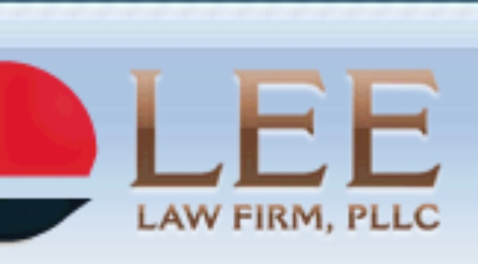 Lee Law Firm