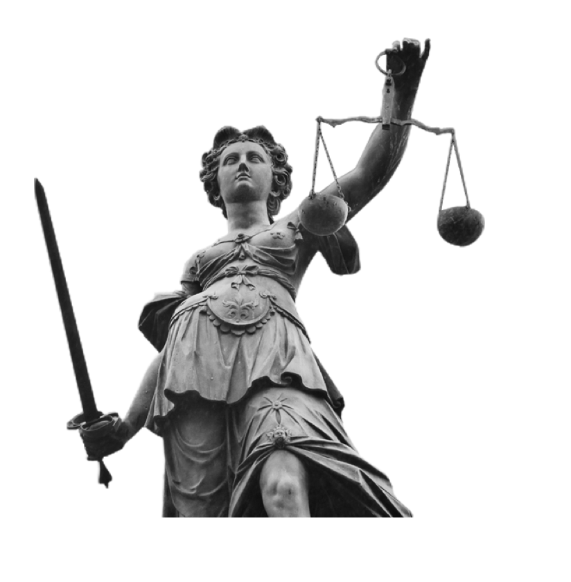 Criminal Felony Lawyer