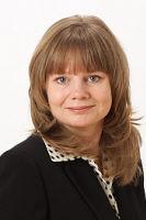 Tracy Regli