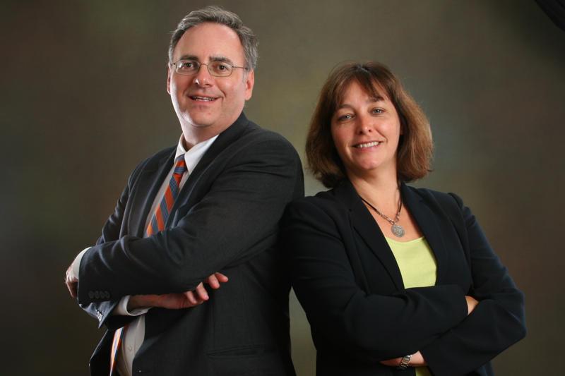 Sherman Law Group