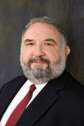 Joseph Indelicato, Jr., P.C.