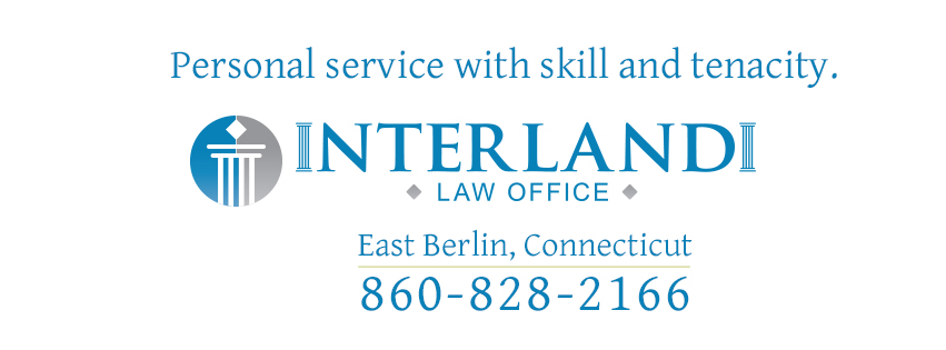Interlandi Law Office