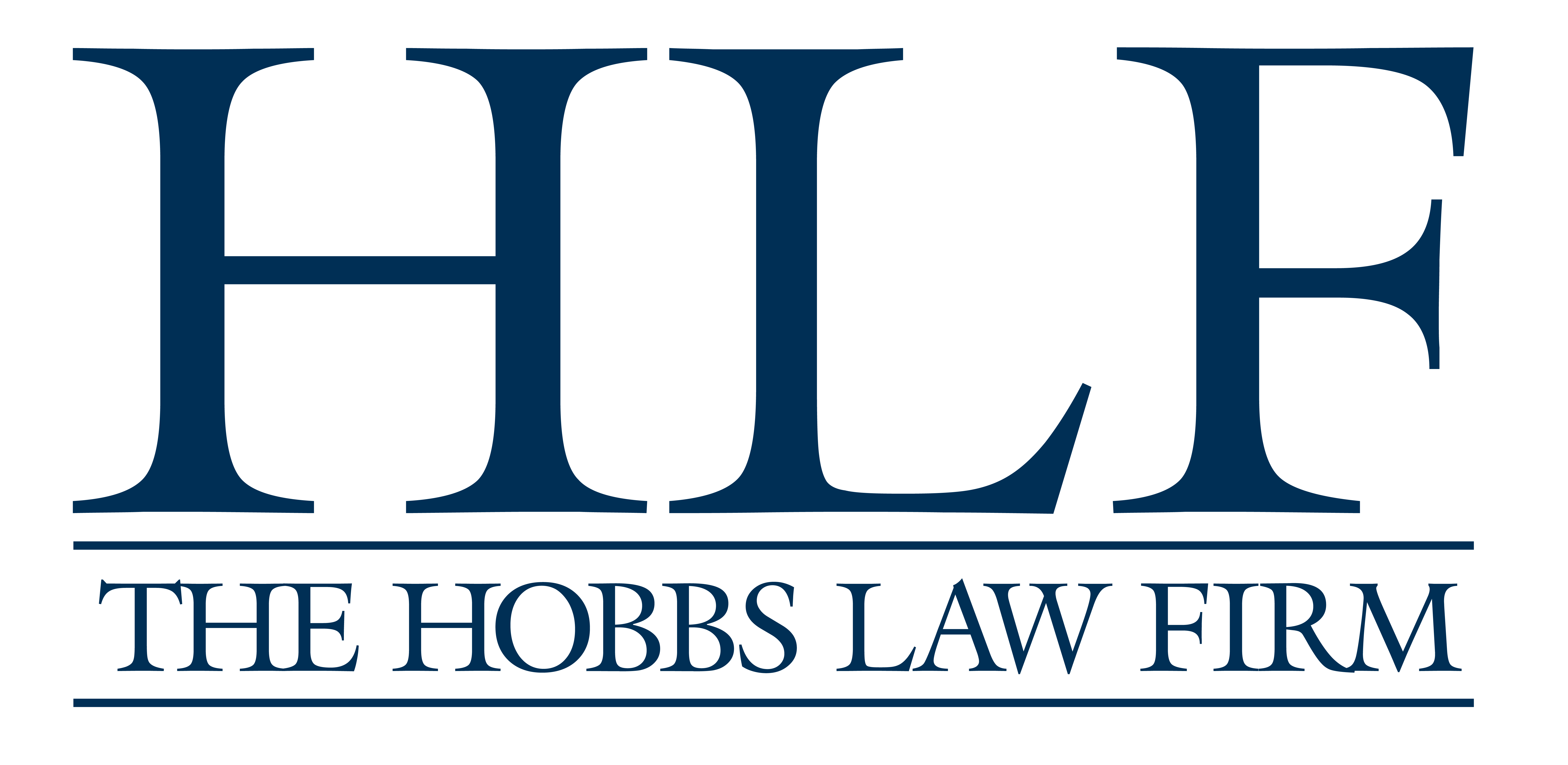 The Hobbs Law Firm