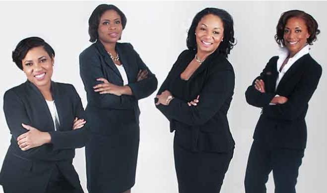 Jackson & Associates Law Firm
