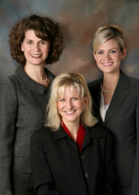 Jacobson Legal Group