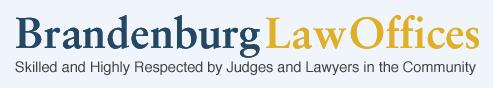 Brandenburg Law Offices