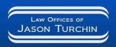 Law Offices of Jason Turchin