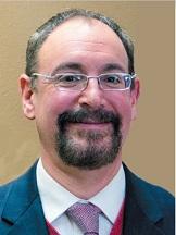 Jay Goodman Attorney at Law PC