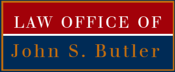 Law Office of John S. Butler