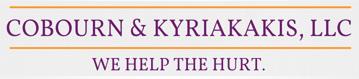 Cobourn & Kyriakakis, L.L.C.
