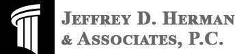 Jeffrey D. Herman & Associates, P.C.