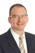 Clark Skatoff PA