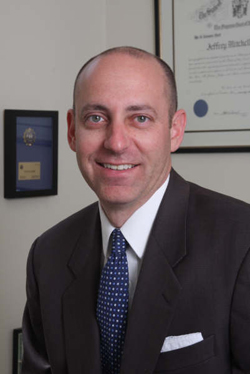 Jeffrey M. Binder P.C. & Associates Profile Image