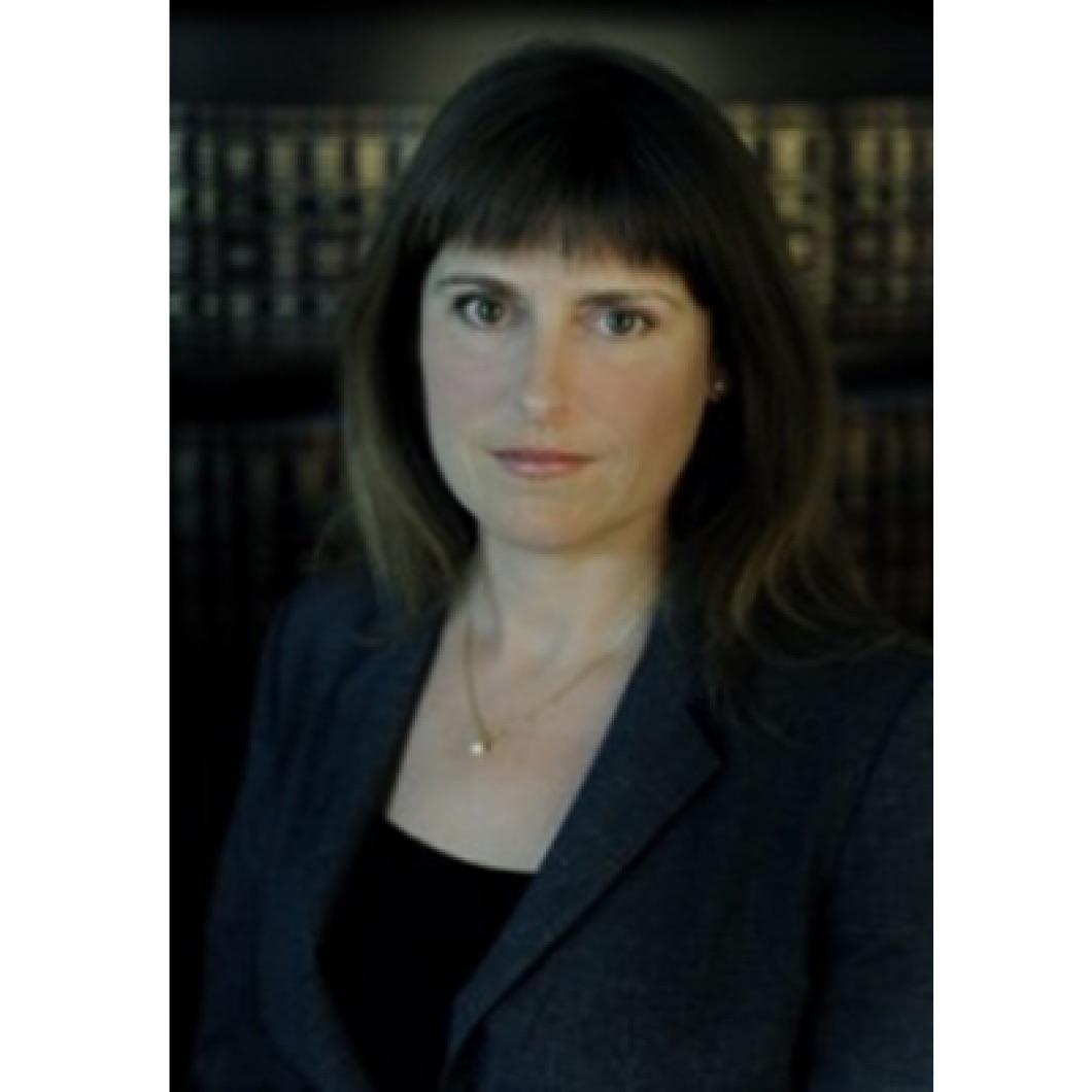 Jennifer Watkins Law