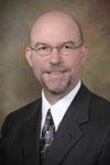 Lawrence R. Jensen & Associates