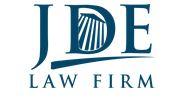JDE Law Firm