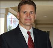Jeffrey O. Meunier, Attorney at Law