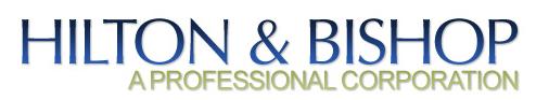 Hilton & Bishop A Professional Corporation