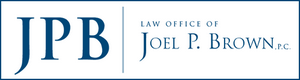 Law Office of Joel P. Brown, P.C.