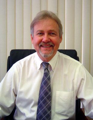 Jonathan E. Hausburg Attorney at Law