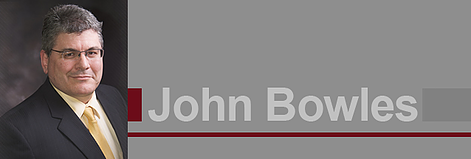 Bowles Fernandez Law LLC