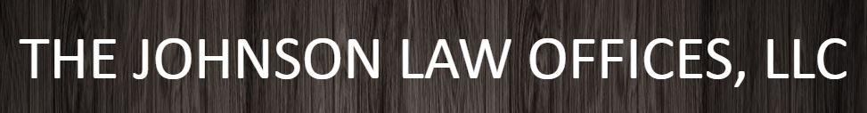 The Johnson Law Offices, LLC