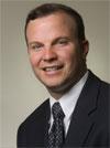 Robert H. Johnson LLC
