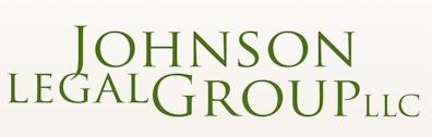 Johnson Legal Group, LLC