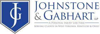 Johnstone & Gabhart, LLP