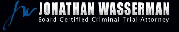 The Law Office of Jonathan Wasserman, P.A.