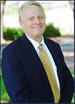 Jonathan C Watts, Attorney at Law