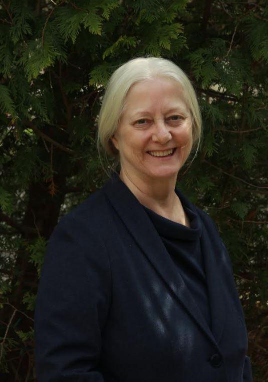 Joyce Sweinberg Associates PC