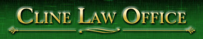 Cline Law Office