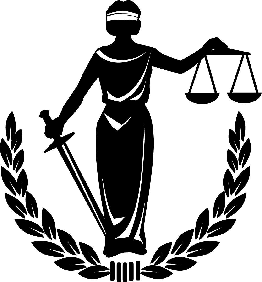 The Law Office of Bruce J. Guttman
