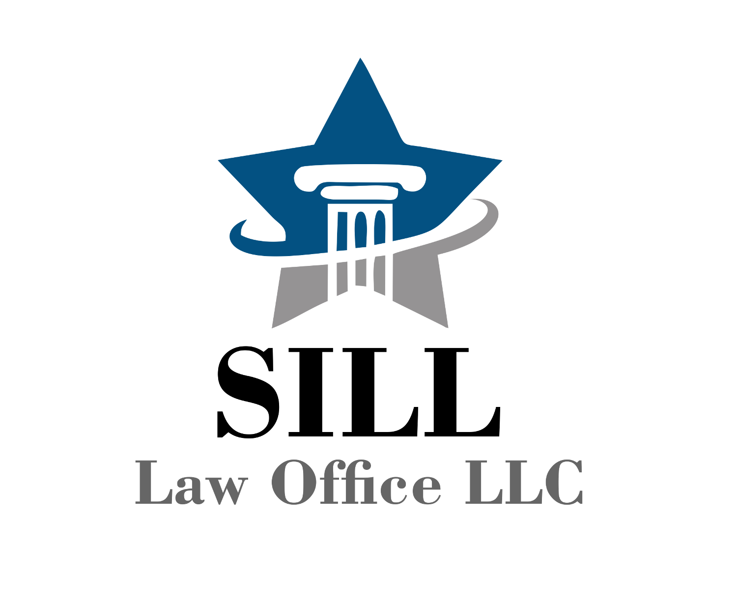 Sill Law Office LLC