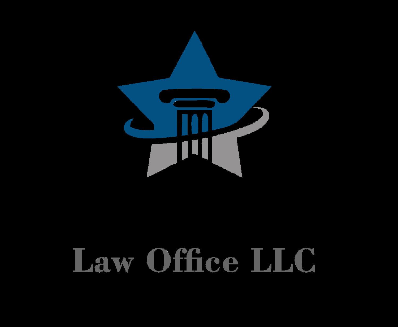 Sill Law Office LLC