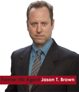 Brown, LLC (Formerly JTB Law Group, LLC)