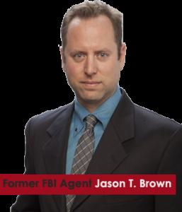 Brown, LLC