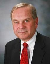 Julius J. Hoffman, P.C.