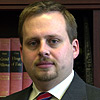 The DeHaan Law Firm P.C.