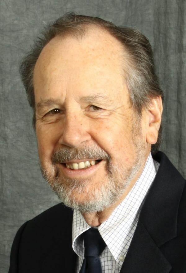Frank S. Warner