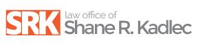Law Office of Shane R. Kadlec