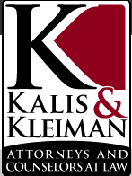 Kalis & Kleiman