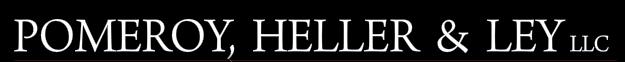 Pomeroy, Heller & Ley, LLC