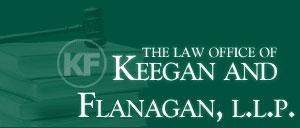 Keegan and Flanagan Law Office Profile Image