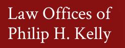Philip H. Kelly