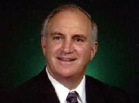 Gary G. Bagdasarian