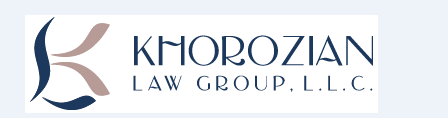 Khorozian Law Group, L.L.C.